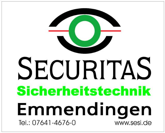 Securitas_neu.jpg