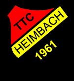 TTC Heimbach e.V.