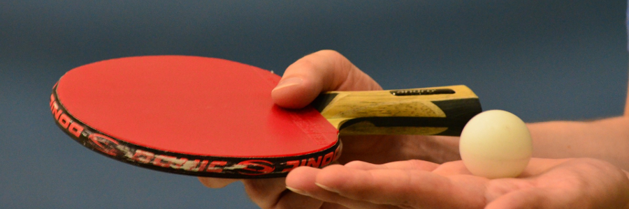 table-tennis-407489_900x300.png