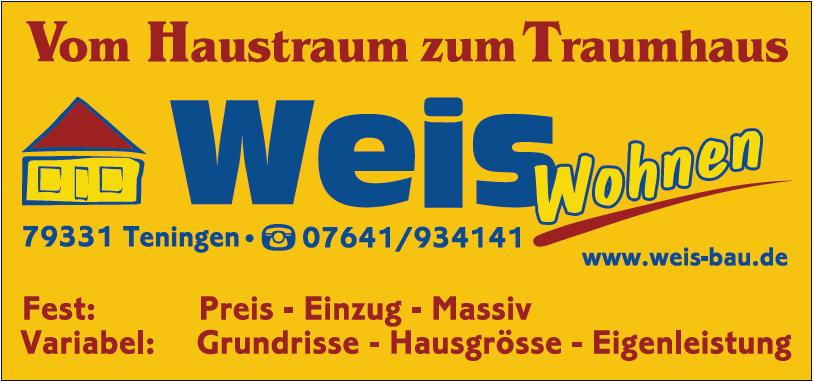 Weis_wohnen.png